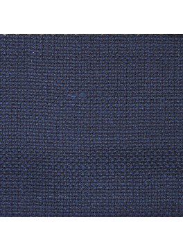 Fabric in Private Collection (AB 108622)