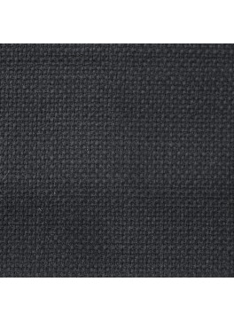 Fabric in Private Collection (AB 108624)