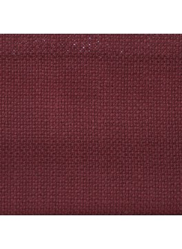 Fabric in Private Collection (AB 108626)