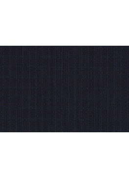 Suit in Dormeuil (DOR 313006)