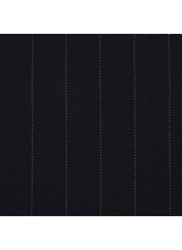 Fabric in Gladson (GLD 102562)