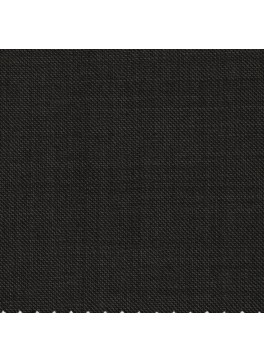 Fabric in Gladson (GLD 102725)