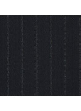 Fabric in Gladson (GLD 104655)