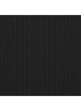 Fabric in Gladson (GLD 104663)