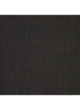 Fabric in Gladson (GLD 104686)