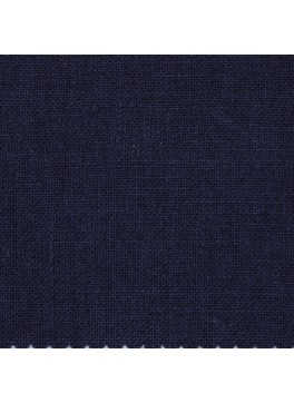 Fabric in Gladson (GLD 105768)
