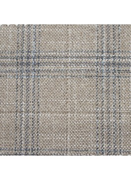 Fabric in Gladson (GLD 105989)