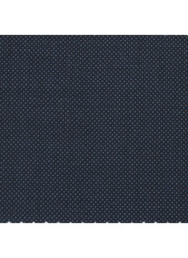 Fabric in Gladson (GLD 106824)