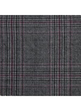Fabric in Gladson (GLD 107122)