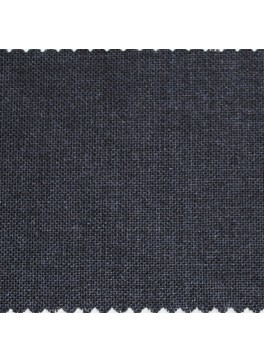 Fabric in Gladson (GLD 107241)