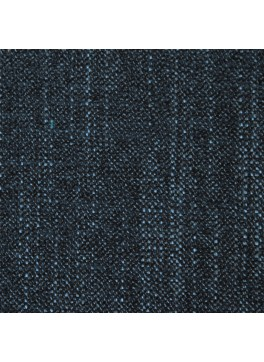 Fabric in Gladson (GLD 107244)