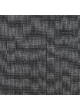 Fabric in Gladson (GLD 108001)