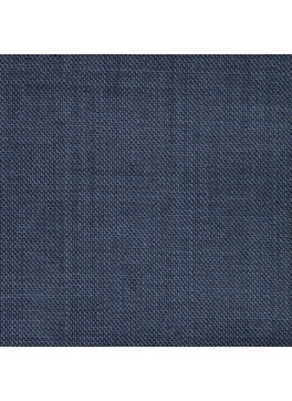 Fabric in Gladson (GLD 108160)