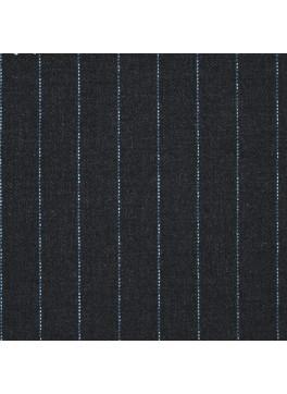 Fabric in Gladson (GLD 310083)