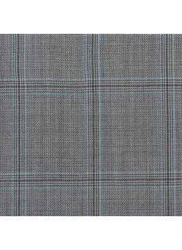 Fabric in Gladson (GLD 310090)