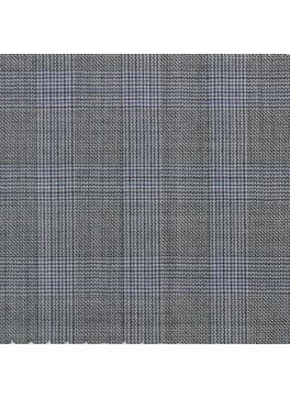 Fabric in Gladson (GLD 310115)