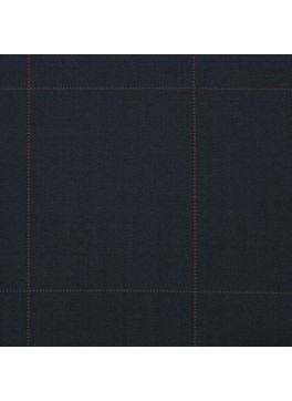 Fabric in Gladson (GLD 310146)