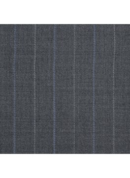Fabric in Gladson (GLD 310179)
