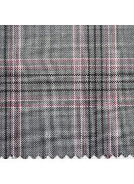 Fabric in Gladson (GLD 310200)