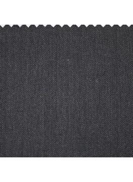 Fabric in Gladson (GLD 310224)