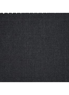 Fabric in Gladson (GLD 310227)