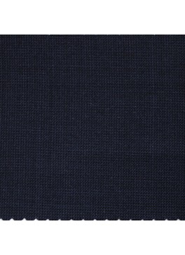 Fabric in Gladson (GLD 310228)