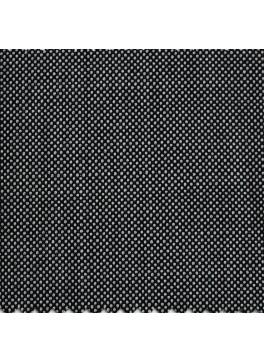 Fabric in Gladson (GLD 310229)