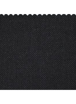 Fabric in Gladson (GLD 310230)