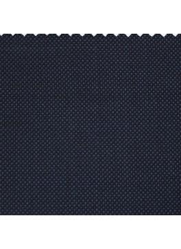 Fabric in Gladson (GLD 310231)