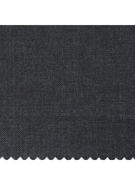 Fabric in Gladson (GLD 310234)