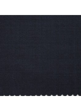 Fabric in Gladson (GLD 310235)