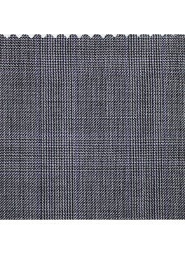 Fabric in Gladson (GLD 310237)