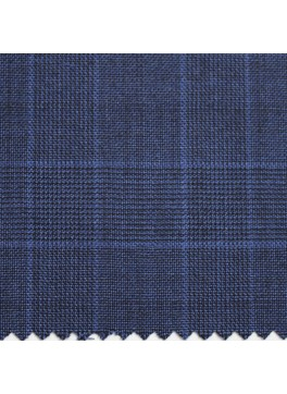 Fabric in Gladson (GLD 310320)