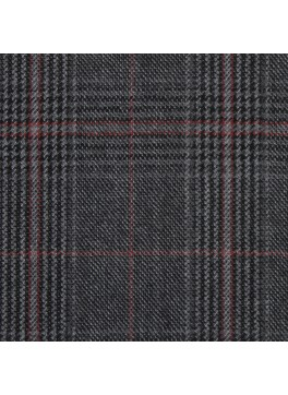 Fabric in Gladson (GLD 320005)