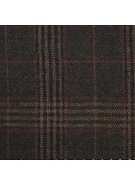 Fabric in Gladson (GLD 320007)