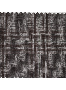 Fabric in Gladson (GLD 320056)