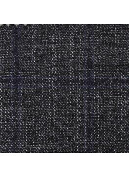 Fabric in Gladson (GLD 320092)