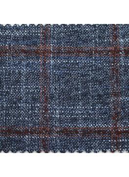 Fabric in Gladson (GLD 320093)