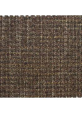 Fabric in Gladson (GLD 320096)
