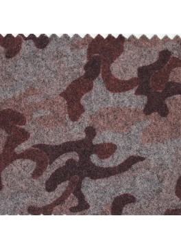 Fabric in Gladson (GLD 320106)