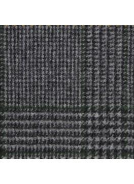 Fabric in Gladson (GLD 320113)