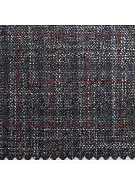 Fabric in Gladson (GLD 320265)