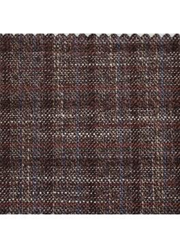 Fabric in Gladson (GLD 320267)