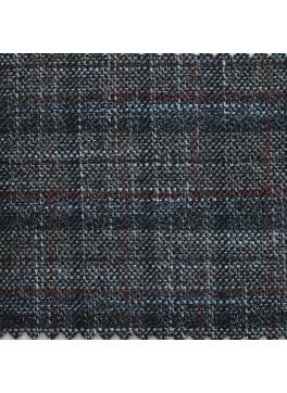 Fabric in Gladson (GLD 320268)