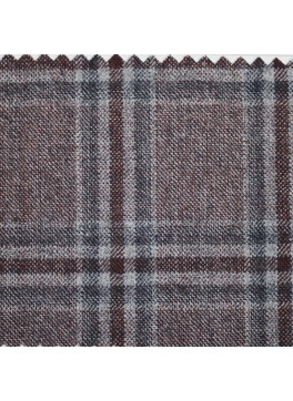 Fabric in Gladson (GLD 320282)