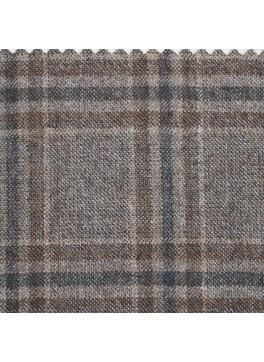 Fabric in Gladson (GLD 320283)