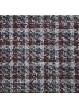 Fabric in Gladson (GLD 320284)