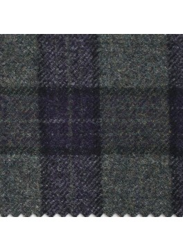 Fabric in Gladson (GLD 320287)