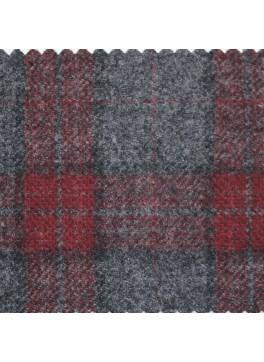 Fabric in Gladson (GLD 320288)