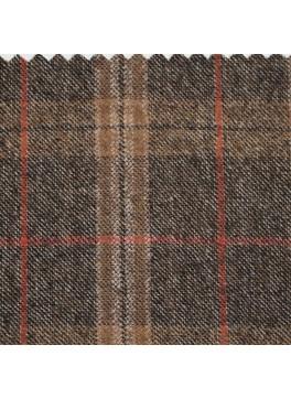 Fabric in Gladson (GLD 320292)